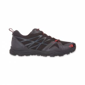 Кроссовки The north face Men's Hedgehog Fastpack Lite (T0CCF4)
