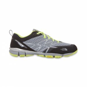 Кроссовки The north face Men's Ultra Kilowatt (T0CCF8)