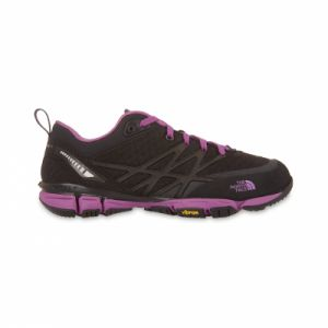 Кроссовки The north face Women's Ultra Kilowatt (T0CCJ3)