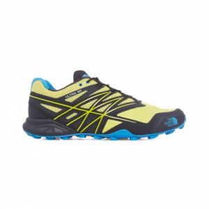 Кроссовки The north face Men's Ultra MT (T0CCN7)