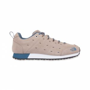 Кроссовки The north face Women's Hedgehog Retro Sneaker (T0CKK1)