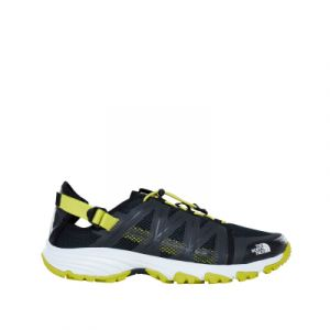 Кроссовки The north face Men's Litewave Amphibious (T0CXS6)