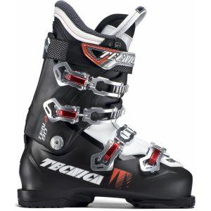 Ботинки горнолыжные Tecnica Ten.2 80