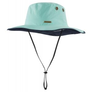 Шляпа Trekmates Sonoran Hat