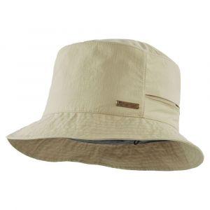 Шляпа Trekmates Mojave Hat