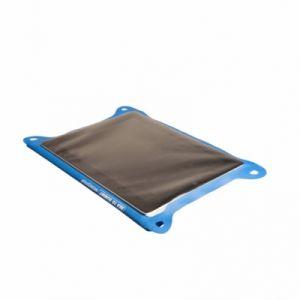 Гермочехол для планшета Sea to summit TPU Guide W/P Case for iPad