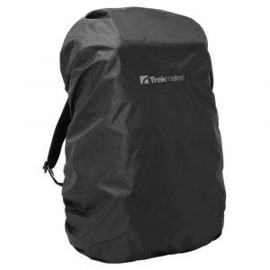 Чехол для рюкзака Trekmates Reversible Rucksack Rain Cover 15L