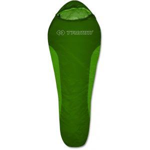 Спальный мешок Trimm Cyklo