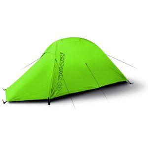 Палатка Trimm Delta-D