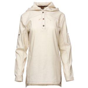 Рубашка Turbat Lima 3