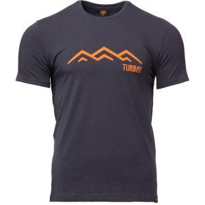 Футболка Turbat Logo Men