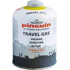 Картридж газовый Pinguin PNG G450
