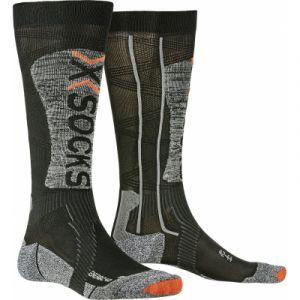 Термоноски лыжные X-socks Ski Energizer LT 4.0 (XS-SSNGW19U)