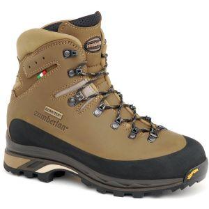 Ботинки Zamberlan 960 Guide GTX RR Wns
