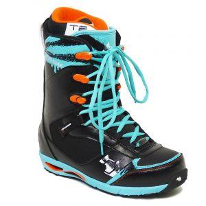 Ботинки для сноуборда Northwave Zero